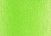 LUKAS Aquarell 1862 Watercolour 24 ml Tube - Cinnabar Green Light