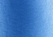 LUKAS Aquarell 1862 Watercolour 24 ml Tube - Paris Blue