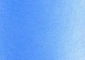 LUKAS Aquarell 1862 Watercolour 24 ml Tube - Phthalo Blue