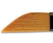 Beste Dagger Striper 1.3cm