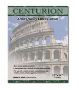 Centurion Canvas Pad 15cm x 20cm