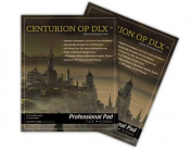 Centurion Deluxe Oil Primed Linen Pad 15cm x 20cm