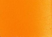 LUKAS Aquarell 1862 Watercolour 24 ml Tube - Cadmium Orange