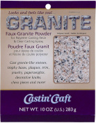 Environmental Technology 300ml Casting' Craft Faux Granite Powder, Mojave Sand