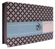 DCWV SY-021-00005 Note Card Box, Loft