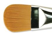 Creative Mark Mural Brush Golden Filbert 30