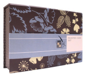 DCWV SY-021-00004 Note Card Box, Meadow