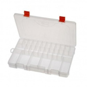 Funloom Storage Container/Organiser Case