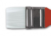 Polar-Flo Wash Mate 5.1cm