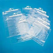 Hang Up Storage Bags (pack of 10)-50cm X 36cm