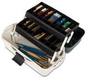 ArtPort 151 Petite Tres Bon Box