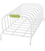 AccuQuilt GO! Die Storage Rack; 6.5x 12.13cm x 11cm