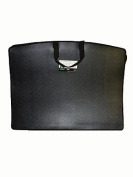 Filexec My Carry All Tote 60cm . x 80cm . black