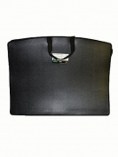 Filexec My Carry All Tote 60cm . x 80cm . black