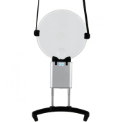Daylight Professional LED Neck Magnifier