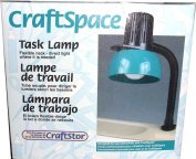CraftSpace Task Light