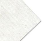 Golden Panda Handmade Rice Paper Sanming 10 Sheet Roll 100cm x 180cm