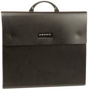 Dekko 28cm by 36cm Concept Presentation System, Shadow Black