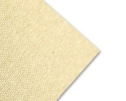 Golden Panda Lei River Silk Paper Lei River Silk Paper 28cm x 140cm Roll - Off-White