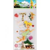 Sticko & Jolee's Disney Le Grande Dimensional Sticker