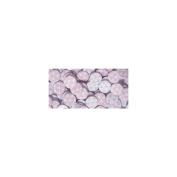 Candi Dot Printed Embellishments .410ml-Candy Floss