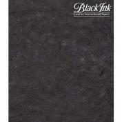Paper Unryu Tissue Black 25X37