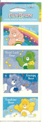 Care Bears Scrapbook Stickers
