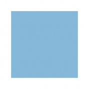 Chartpak AD Marker Individual - Light Blue