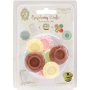 Epiphany Crafts Vintage Settings