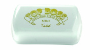Top Boss Embossing Mini Inkpad, Tinted