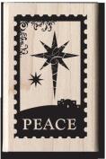 Bethlehem Postage