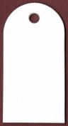 Bazzill Chipboard 3/Pkg-Arch