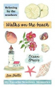 Seashore Rub-ons or Scrapbooking