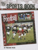 Books: The Sports Book