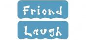 Fiskars - Ultra ShapeXpress - Friend & Laugh Set