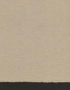 Saint-Armand Canal Paper- Grey Cotton 60cm x 80cm Sheet