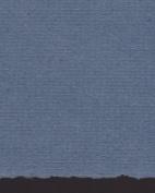 Saint-Armand Canal Paper- Blue Denim 60cm x 80cm Sheet