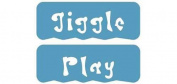 Fiskars - Ultra ShapeXpress - Play & Giggle Set