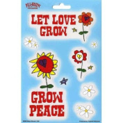 Grow Peace Multi Pak