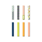 Fancy Pants Collecting Moments Clothespin Embellishments
