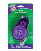 Aleene's Tacky Line Runner