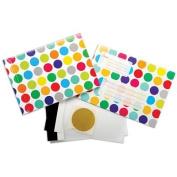 MyBook Collection 4x6 PhotoBook Album w/Envelope