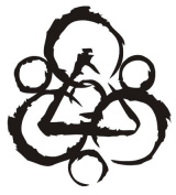 COHEED and CAMBRIA decal sticker