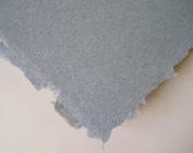 Saint-Armand Old Masters Paper- Light Blue 46cm x 60cm Sheet