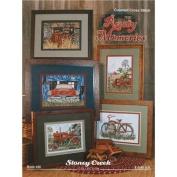 Stoney Creek Rusty Memories