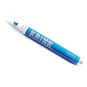 Krink K-42 Paint Marker - Teal Blue