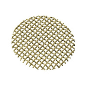 Brass Craft Service Parts SF0099X Aerator Screen - Quantity 5