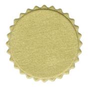 Lifestyle Crafts Quickutz Gold Seal Doublekutz Die DD0087