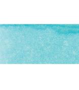 Glimmer Mist 60ml: Jazz Blue