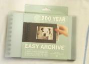 Celine Countryman Easy Archive Album Everyday Archives